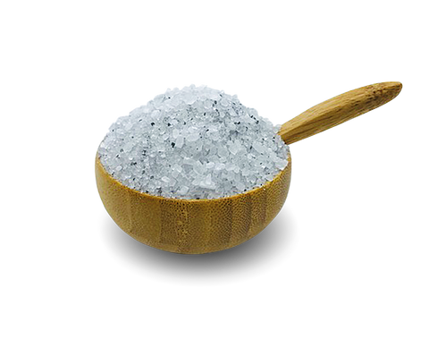 Image of lava_bath_salts