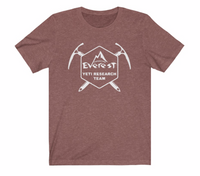 Expedition Everest Shirt