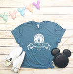 Scuttles Dinglehoppers Unisex Tee