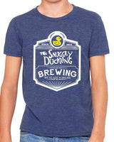 Youth Snuggly Duckling Brewery Company