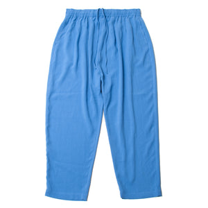 Rayon Balloon Pants / Made in Hawaii U.S.A.
