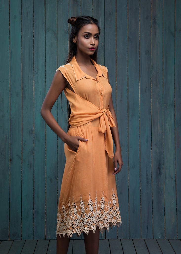 [Exclusive dresses, tops, skirts, shorts for women] - Ekum