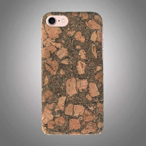 Wooden Textured Back Cover - Zoot Online- Mobile Case - Mobile Covers - online