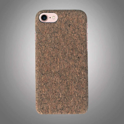 Wooden Textured Back Cover Antique - Zoot Online- Mobile Case - Mobile Covers - online