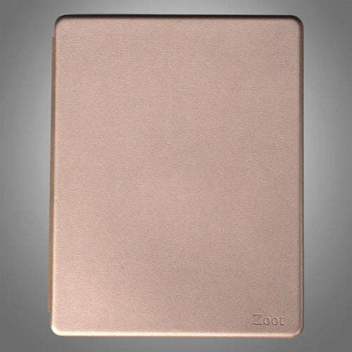 Ipad Flip Cover Magnet Gold