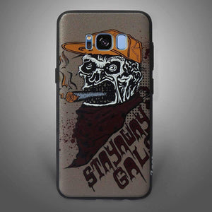 Stay Away Girls - Zoot Online- Mobile Case - Mobile Covers - online