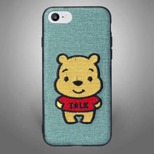 Talk Bear - Zoot Online- Mobile Case - Mobile Covers - online