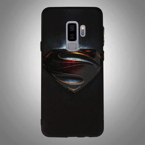 Super man Back Cover - Zoot Online- Mobile Case - Mobile Covers - online