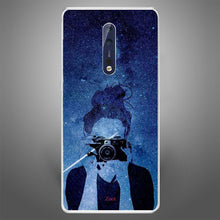 Nature Camera - Zoot Online- Mobile Case - Mobile Covers - online