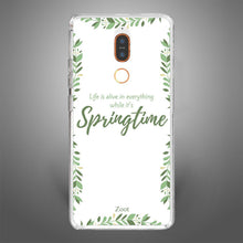 Spring time - Zoot Online- Mobile Case - Mobile Covers - online
