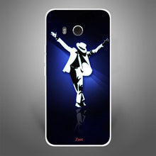 Mj KIng of POP 2