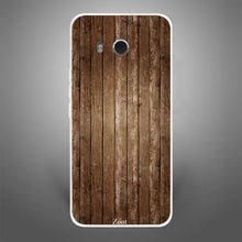 Wooden Vintage Pattern - Zoot Online- Mobile Case - Mobile Covers - online