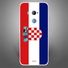 Croatia Flag