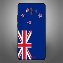 New Zealand Flag - Zoot Online- Mobile Case - Mobile Covers - online