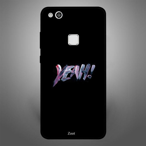 Yeah! - Zoot Online- Mobile Case - Mobile Covers - online