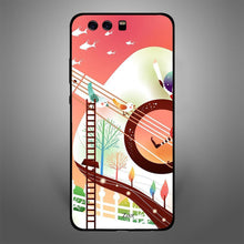 Musically - Zoot Online- Mobile Case - Mobile Covers - online