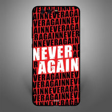 Never Again - Zoot Online- Mobile Case - Mobile Covers - online