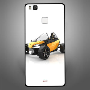 Naked car - Zoot Online- Mobile Case - Mobile Covers - online