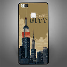 New York City - Zoot Online- Mobile Case - Mobile Covers - online