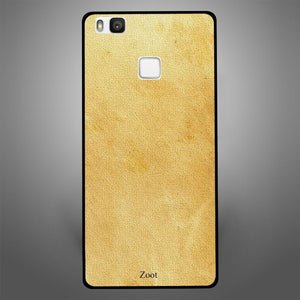 Yellow Leather Pattern - Zoot Online- Mobile Case - Mobile Covers - online