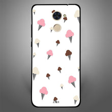 Ice cream cones - Zoot Online- Mobile Case - Mobile Covers - online