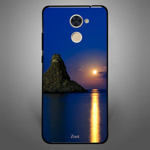 Sunset across island - Zoot Online- Mobile Case - Mobile Covers - online