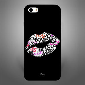 Hugs n Kisses - Zoot Online- Mobile Case - Mobile Covers - online