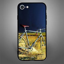 Nature Cycle - Zoot Online- Mobile Case - Mobile Covers - online