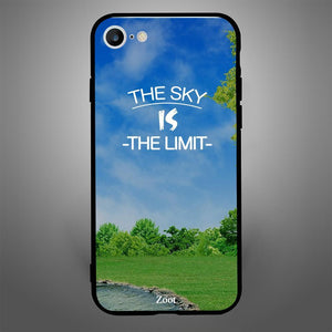 Sky is the Limit