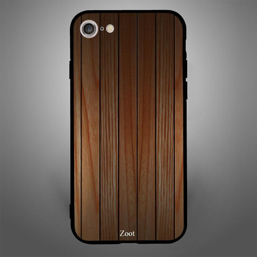Wooden Pattern - Zoot Online- Mobile Case - Mobile Covers - online