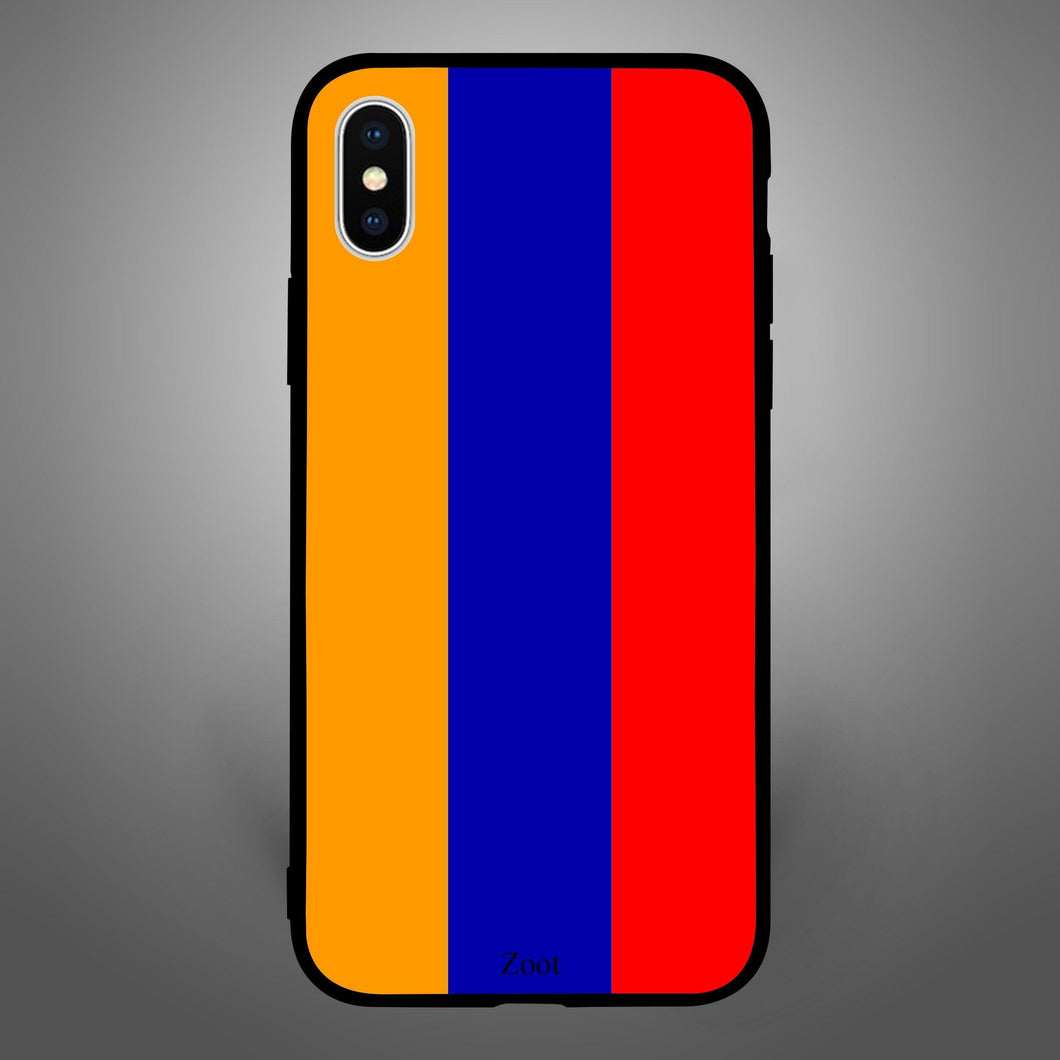 Amerina Flag - Zoot Online- Mobile Case - Mobile Covers - online