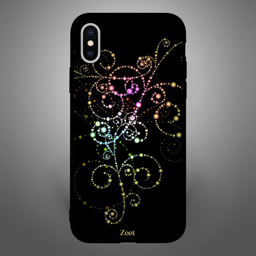 Illuminated Pattern - Zoot Online- Mobile Case - Mobile Covers - online