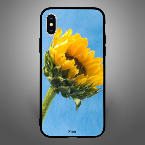 Sunflower - Zoot Online- Mobile Case - Mobile Covers - online