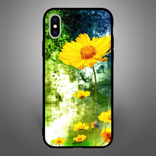 Sunflowers - Zoot Online- Mobile Case - Mobile Covers - online