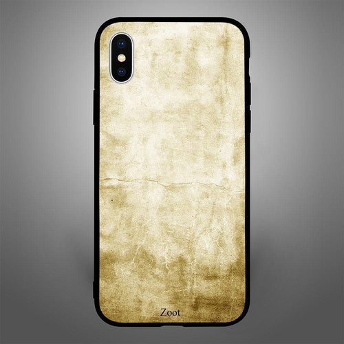 Yellow White Vintage - Zoot Online- Mobile Case - Mobile Covers - online