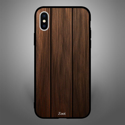 Wooden Vertical Pattern - Zoot Online- Mobile Case - Mobile Covers - online