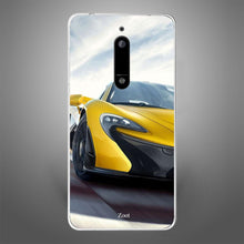 Mc p1 - Zoot Online- Mobile Case - Mobile Covers - online