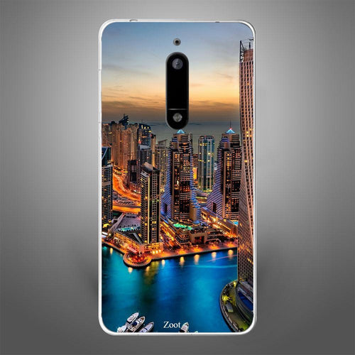 Stand out skyscraper - Zoot Online- Mobile Case - Mobile Covers - online