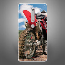 Mud Racer - Zoot Online- Mobile Case - Mobile Covers - online