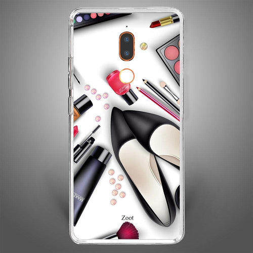 Make up - Zoot Online- Mobile Case - Mobile Covers - online
