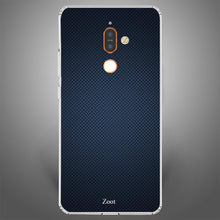 Dark Blue Texture - Zoot Online- Mobile Case - Mobile Covers - online