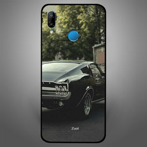 Mustangg - Zoot Online- Mobile Case - Mobile Covers - online