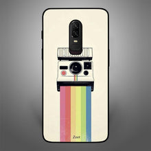Polaroid Music