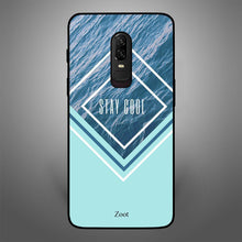 Stay Cool - Zoot Online- Mobile Case - Mobile Covers - online