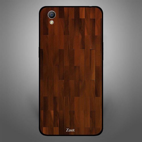 Wooden Paper Pattern - Zoot Online- Mobile Case - Mobile Covers - online