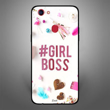#Girl Boss - Zoot Online- Mobile Case - Mobile Covers - online