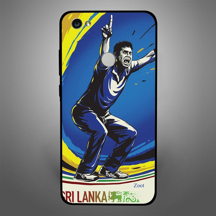 Srilanka - Zoot Online- Mobile Case - Mobile Covers - online