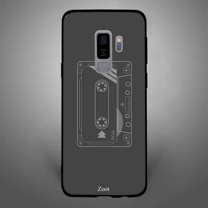tape - Zoot Online- Mobile Case - Mobile Covers - online