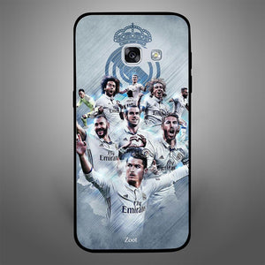 All Together - Zoot Online- Mobile Case - Mobile Covers - online