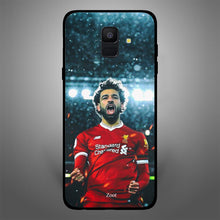 Salah Cheerful - Zoot Online- Mobile Case - Mobile Covers - online
